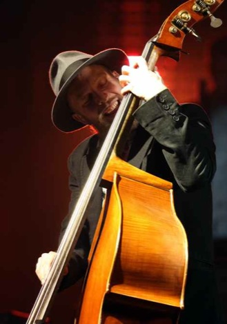 mumford bass.jpg