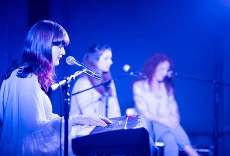 nancy-elizabeth-leaf-liverpool-review-live.jpg