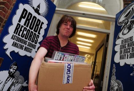 probe-records-liverpool-sales-record-store-day