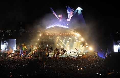 pyramid stage.jpg
