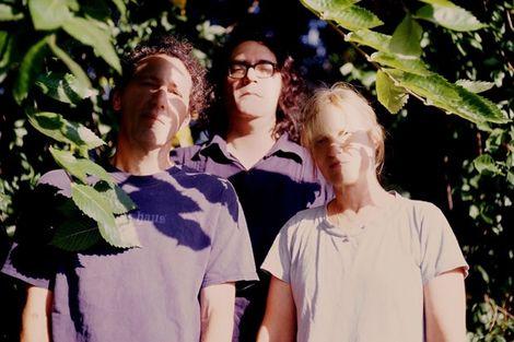 yo-la-tengo-liverpool-harvest-sun-tickets-live-tour.jpg