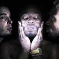 young-fathers-band-single-live-tour-tickets