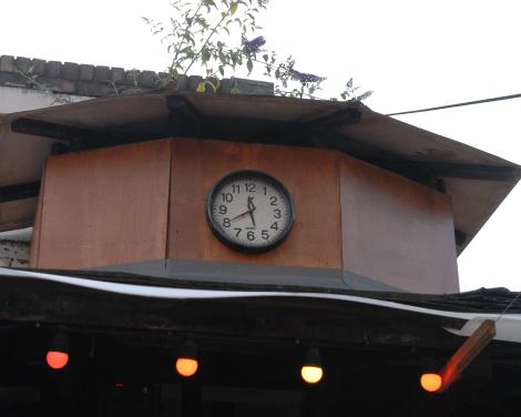 festevol-kazimier-liverpool