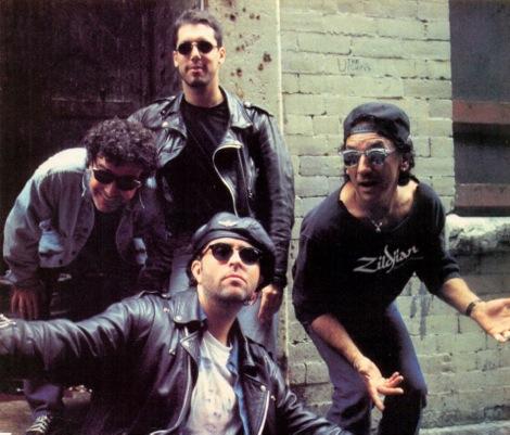 Ian-McNabb-and-Crazy-Horse-Liverpool-1994.jpg