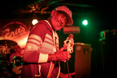 Lee-Scratch-Perry-erics-liverpool-live-review-18.jpg