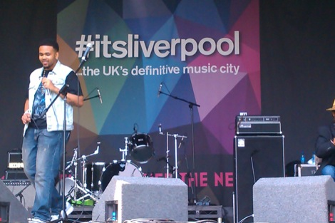 Merki-limf-liverpool-international-music-festival-2013.jpg