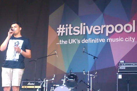 ady-suleiman-limf-liverpool-international-music-festival-2013.jpg