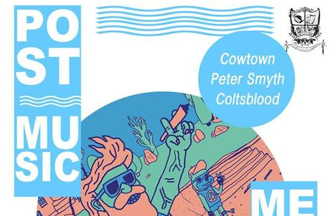 cowtown-mello-mello-liverpool