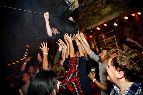 crowd-surfing-wet-nuns.jpg