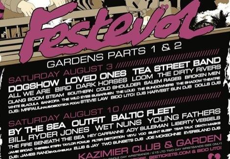 fest-evol-kazimier-stage-times-liverpool-revo-tickets.jpg