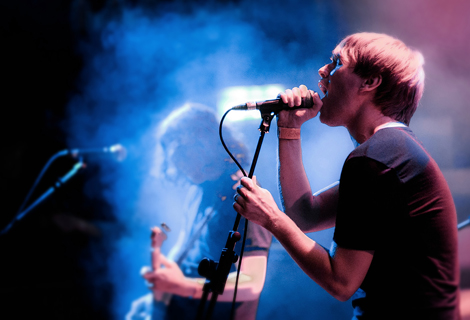 festevol-dirty-Rivers-the-kazimier-liverpool-review.jpg