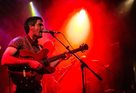 festevol-tea-street band-the-kazimier-liverpool-review.jpg