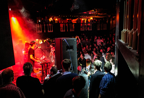 festevol-the-kazimier-liverpool-crowd-tea.jpg