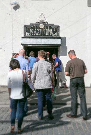 festevol-the-kazimier-liverpool-kaz-queue.jpg