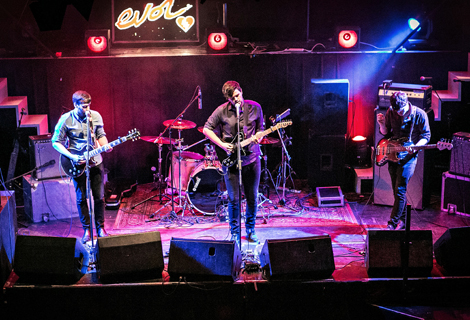 festevol-the shadow theatre-the-kazimier-liverpool-review.jpg