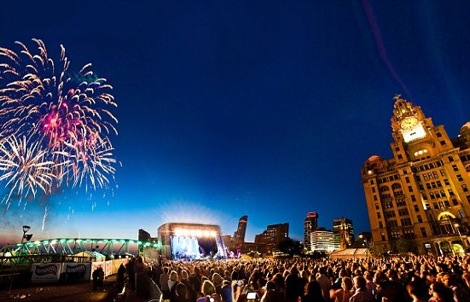 liverpool-music-2013-summer-review-round-up-liverpool-international-music-tickets.jpg