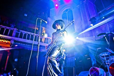 prince-groovy-potential-live.jpg