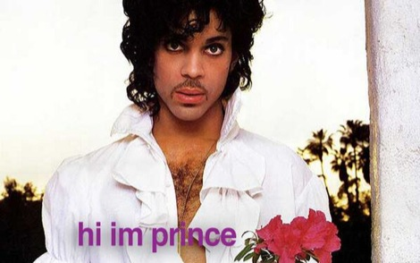 prince-third-eye-girl.jpg