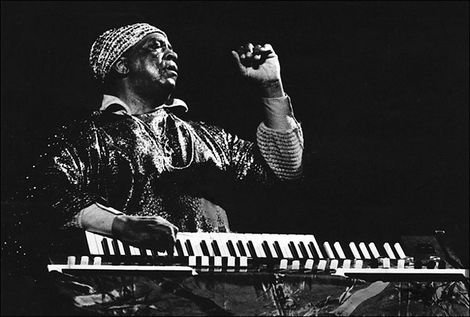 space-is-the-place-sun-ra-liverpool
