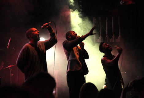 young-fathers-effigy-festevol-liverpool