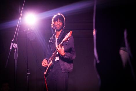 Allah-Las-leaf-live-review-liverpool-harvst-sun-music.jpg