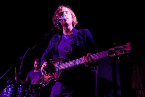 Allah-Las-leaf-live-review-liverpool-music.jpg