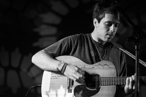 summercamp-camp-furnace-benjamin-francis-leftwich