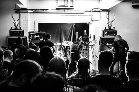 Dragged-Into-Sunlight-liverpool-blade-factory-review.jpg