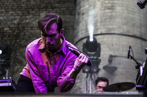 summercamp-camp-furnace-dutch-uncles