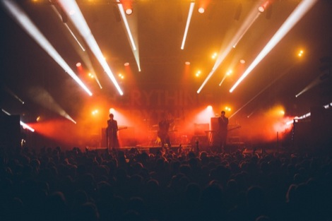 festival-number-six-portmerion-wales