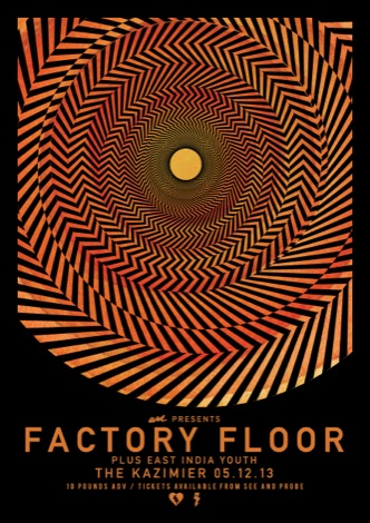 Factory Floor FB.jpg