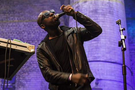 summercamp-camp-furnace-ghostpoet