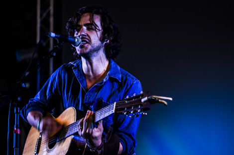 summercamp-camp-furnace-jack-savoretti