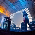 Mugstar_live_at_the_Liverpool_International_Festival_of_Psychedelia