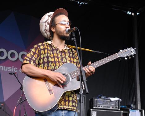 liverpool-international-music-festival-stanley-park-liverpool