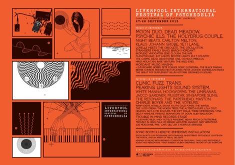 Psych Fest Lineup Poster Final (2).jpg