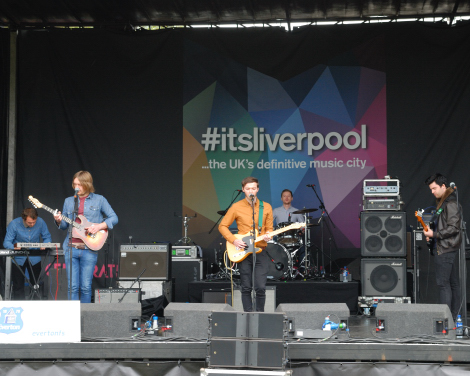 liverpool-international-music-festival-stanley-park-liverpool