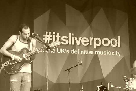all-we-are-liverpool-international-festival-itsliverpool-music.jpg