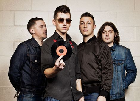 arctic-monkeys-am-top-10-tracks-best-tracks-liverpool-echo-arena-review.jpg