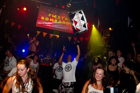 fiesta-bombarda-liverpool-kazimier
