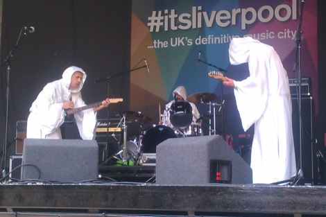 bonnacons-of-doom-limf-liverpool-international-music-festival-2013.jpg