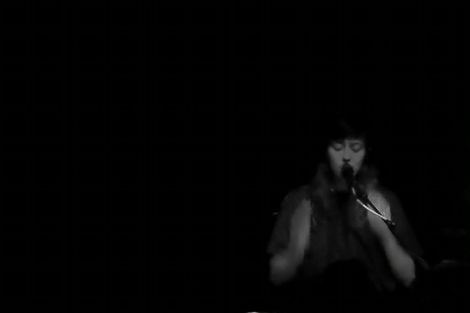 braids-east-village-arts-club-live-review.jpg