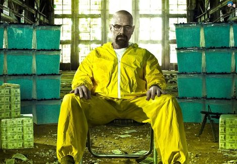 breaking-bad-music-songs-youtube-best-breaking-bad-netflix