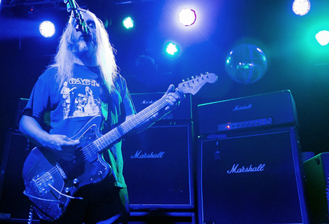 dinosaur-jr-liverpool-east-village-arts-club