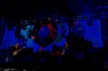festival-number-6-2013-review-music-mbv