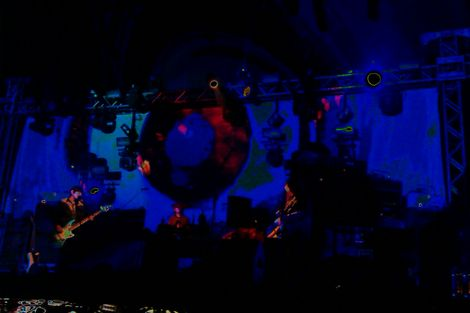 festival-number-6-2013-review-music-mbv.jpg