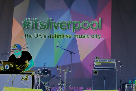 ghost-chant-limf-liverpool-international-music-festival-2013-live.jpg