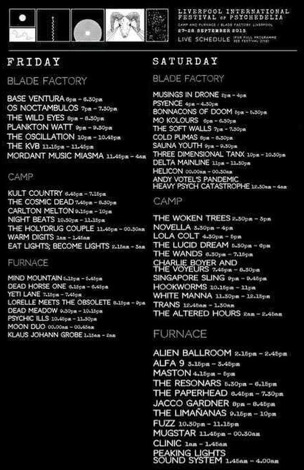liverpool-psych-festival-2013-stage-times-liverpool-music-psych-fest-2013-camp-and-furnace.jpg