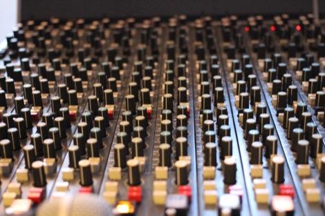 skyhammer-studios-liverpool