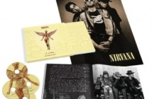 nirvana-in-utero-reissue-20th-anniversary-review-preview-set